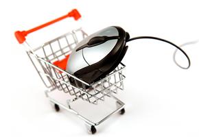Shopping For Seo
