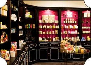 Skin Care Store 300x213