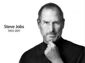 Steve Jobs 300x223