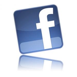 Facebooklogo 300x300