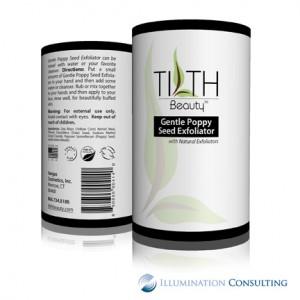 Tilth Beauty Packaging Tube Rev1 300x300