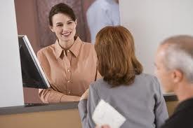 Meet Customer Needs