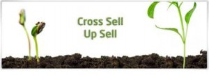 Cross Selling And Up Selling 300x108