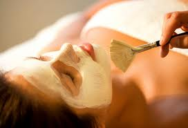 Skin Care Industry