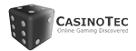 casino tec Online Business Consulting