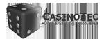 Casino Tec