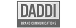 daddi Online Business Consulting
