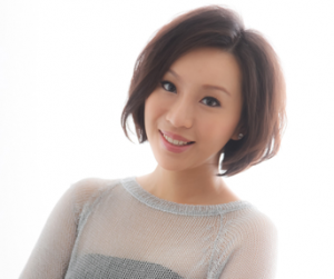 Asian Skin Care Market