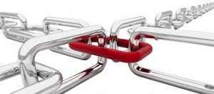 Effective Link Building and SEO