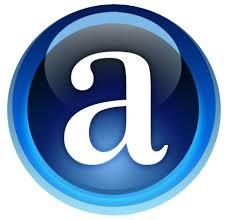 Alexa Sites