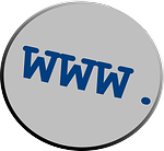 web design, website design, SEO, search engine optimization