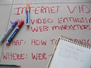 marketing plan, internet business consultant