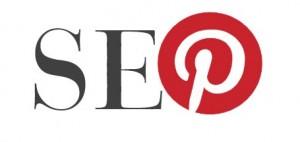pinterest, social media, SEO