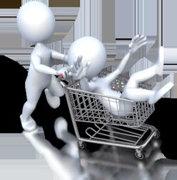 skin-care-e-commerce