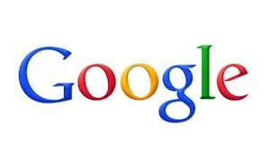 google, seo, search engine optimization
