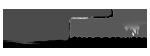 Spi Logo