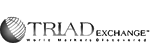 triad Online Business Consulting