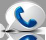 Click To Call Icon 150x150