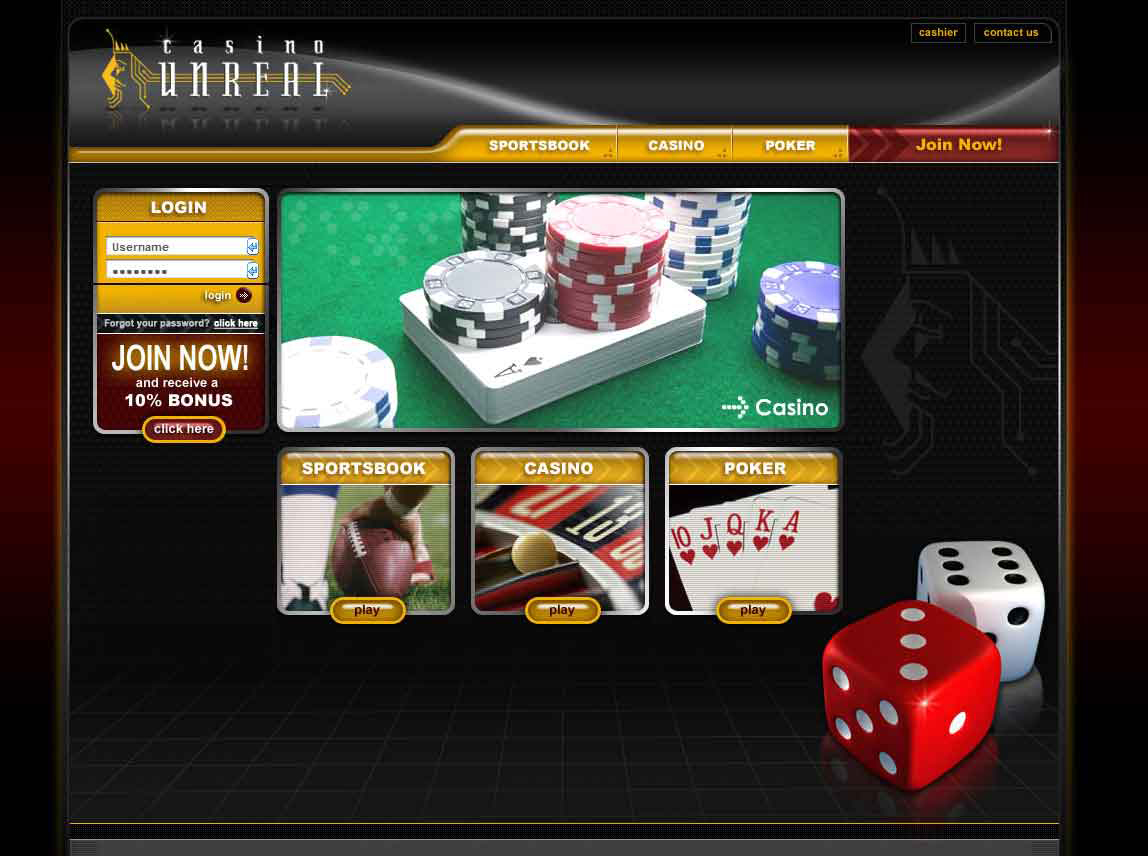 CMS казино дати для колишнього казино Москви