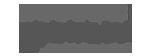 Douglas Brinkley Logo