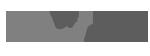 Flooring Empire Logo