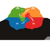joomla-website-design