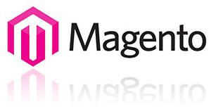 magento-website-design
