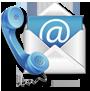 Mail Phone