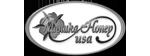 Manuka Honey Logo