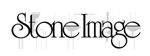 Stone Image Logo