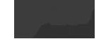 Vital 3 Derm Logo