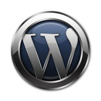 wordpress-website-design