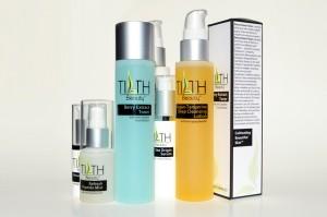 skin-care-packaging-design
