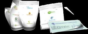 skin-care-logo-design