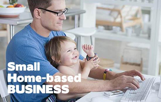 Top Best Home Based Business Start Ups For Entrepreneurs