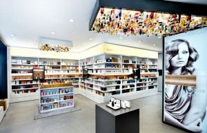 retailing-skin-care-products