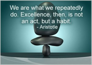 habits-success