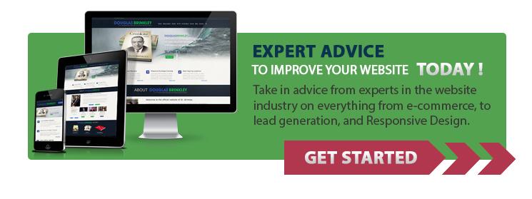 responsive-design-websites