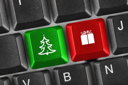 10 Christmas Marketing Tips For Improving E-Commerce Sales  