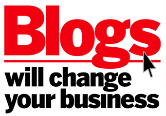 increase-sales-with-blogs