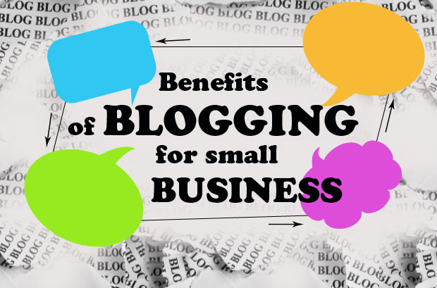 Image result for Business Blogs