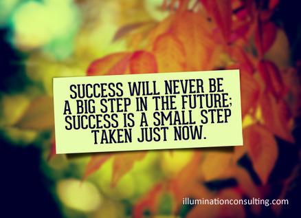 steps-achieve-success
