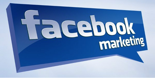 how to add marketplace on facebook