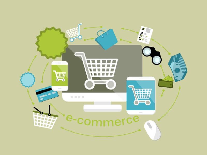 Create Online Sales With Ecommerce. Video Management Solutions Lasik Plus Coupon. All Night Long Lionel Richie. Aviation Maintenance Technician. How Do I Block Websites On Google Chrome. Installing A New Toilet Why Move To The Cloud. Supply Chain Logistics Degree. Merchant Account For Non Profit. Accredited Online Photography Courses