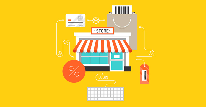 retail product marketing  retail marketing strategies