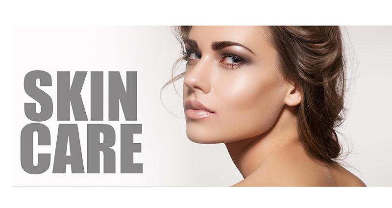 skincare-banner.jpg