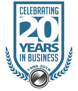 20years In Business Illumination Consulting