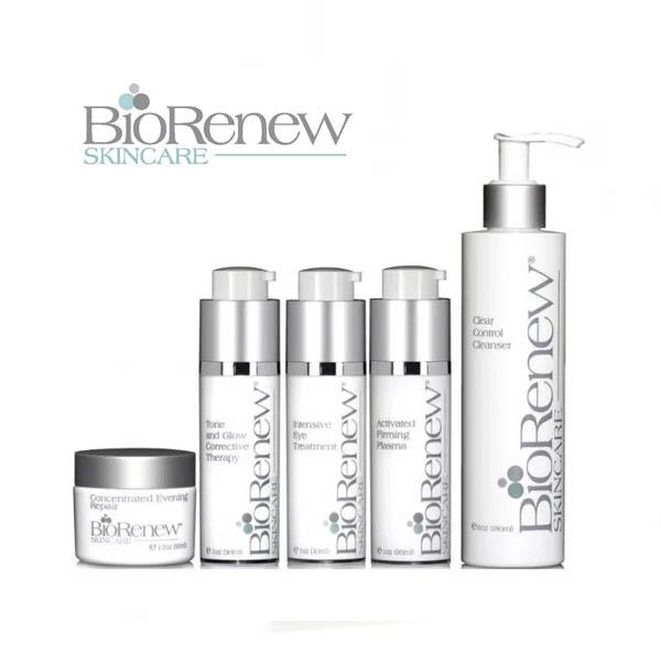 skin-care-packaging