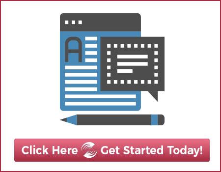 Illumination Consulting Content Management Services