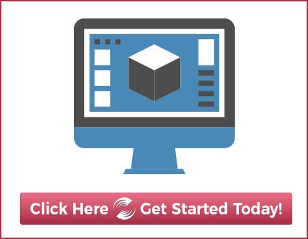 Small Business Website Design